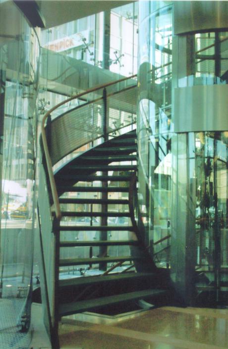 Dresdner private banking, Ginevra
