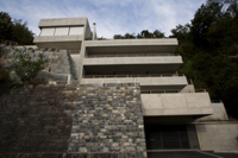 Residenza Vico Lago, Vico Morcote