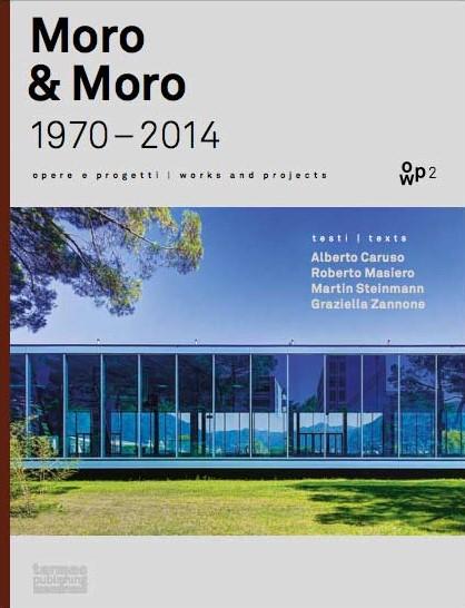 Moro & Moro, 1970-2014