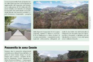 Il Ceresio, 03/04.2019