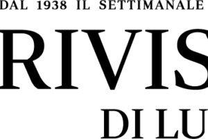 Rivista di Lugano, 18.06.2021