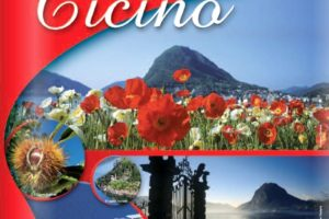 Swiss Label-Ticino, 2010