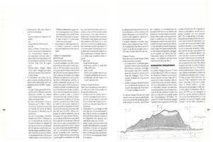 Rivista Tecnica PTL,1987